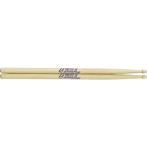 PROMARK LA Special Hickory Drum Sticks