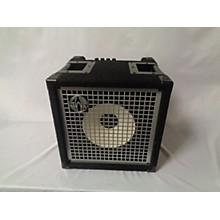 SWR LA10 1x10 35W Bass Combo Amp