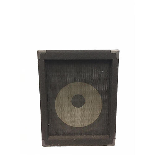 SWR LA15 1x15 100W Bass Combo Amp-thumbnail