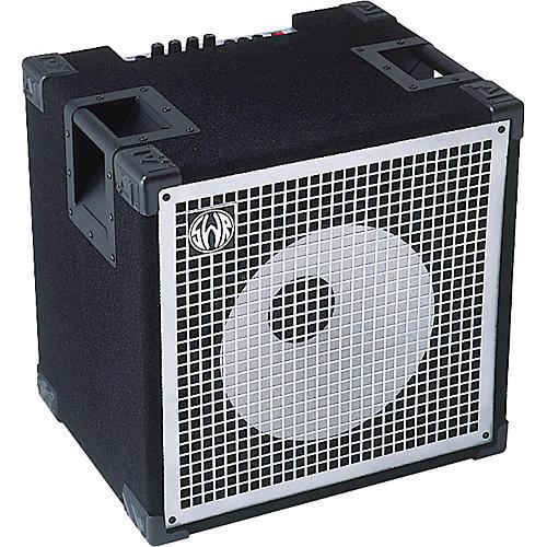 SWR LA15 Bass Combo Amplifier