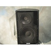 EAW LA212 Unpowered Speaker