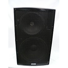 EAW LA215 15INCH Unpowered Speaker