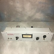 Universal Audio LA2A Compressor