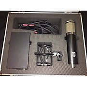Lauten Audio LA320 Condenser Microphone