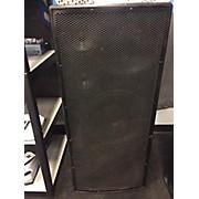 EAW LA325 Unpowered Speaker