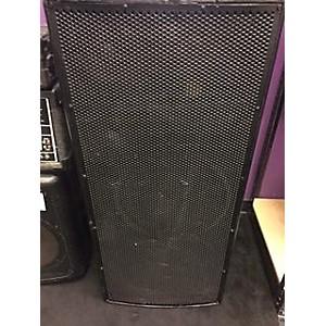 Pre-owned EAW LA325 Unpowered Speaker by EAW
