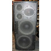 EAW LA325 Unpowered Speaker