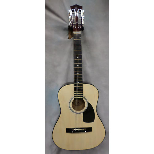 Lauren LA36 Acoustic Guitar