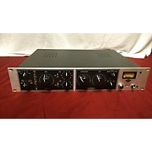 Universal Audio LA610 Channel Strip