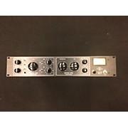 Universal Audio LA610 MKII Channel Strip