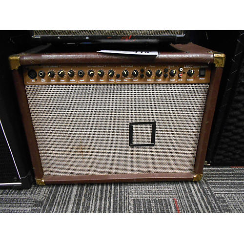 la65c acoustic guitar combo amp guitar center. Black Bedroom Furniture Sets. Home Design Ideas