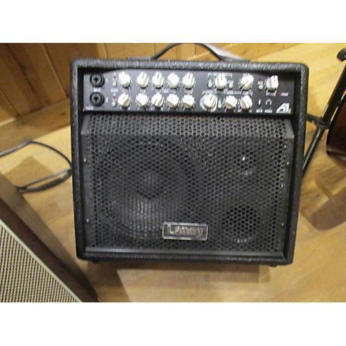 Laney LAN-A1+ Acoustic Guitar Combo Amp-thumbnail