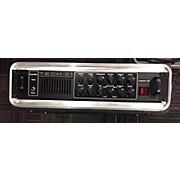 Tech 21 LANDMARK 300 Bass Amp Head