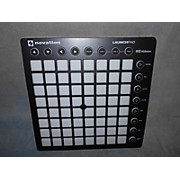 Novation LAUNCHPAD RGB Production Controller