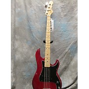 G&L LB-100 Custom Shop Electric Bass Guitar