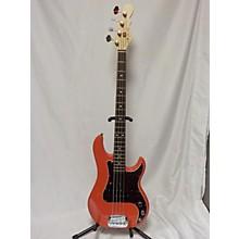 G&L LB-100 Electric Bass Guitar