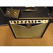 Randall LB 50 Tube Guitar Combo Amp