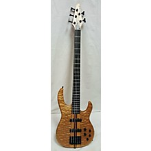 Carvin LB Electric Bass Guitar