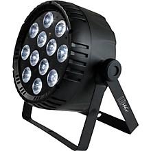 Blizzard LB PAR HEX RGBAW+UV 12x15 Watt LED Wash Light Level 1
