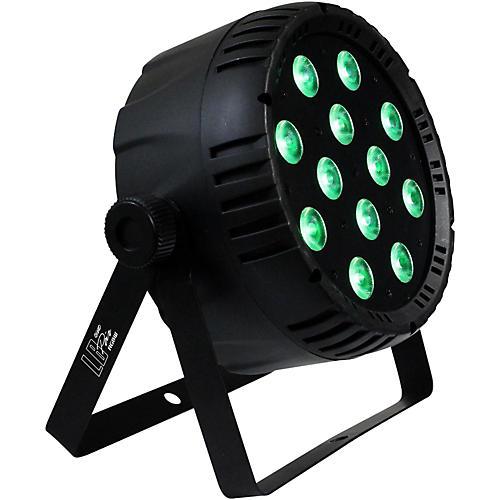Blizzard LB PAR Quad RGBW 12x10 Watt LED Wash Light-thumbnail
