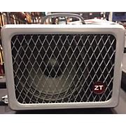 ZT LB02 Guitar Combo Amp