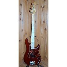 G&L LB100 Electric Bass Guitar