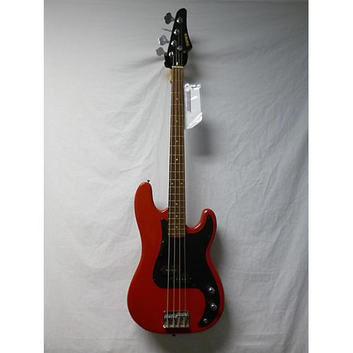 used samick lb11r electric bass guitar guitar center. Black Bedroom Furniture Sets. Home Design Ideas