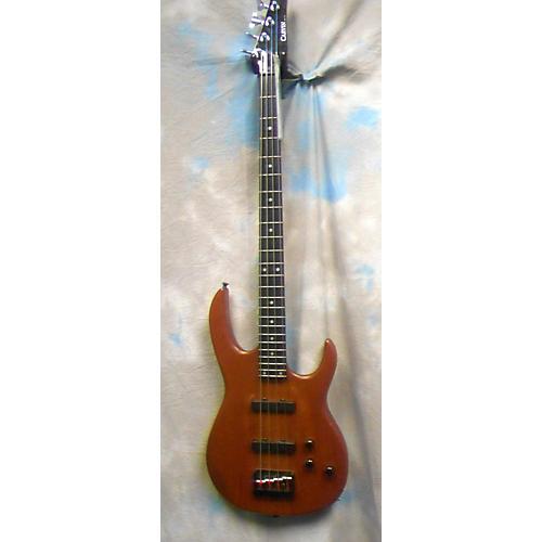 used carvin lb20 electric bass guitar guitar center. Black Bedroom Furniture Sets. Home Design Ideas