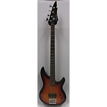 Laguna LB224 Electric Bass Guitar