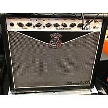 Randall LB50 LYNCH BOX 50W 1X12 Tube Guitar Combo Amp