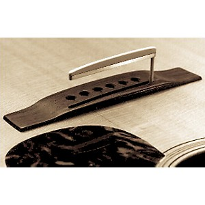 LR Baggs LB6 Acoustic Guitar Pickup by LR Baggs