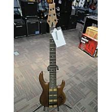 Carvin LB6 Electric Bass Guitar