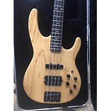 Carvin LB70 Electric Bass Guitar