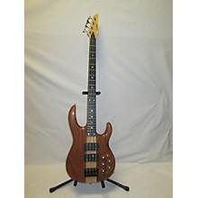 Carvin LB70P Electric Bass Guitar