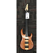 Carvin LB70W Electric Bass Guitar