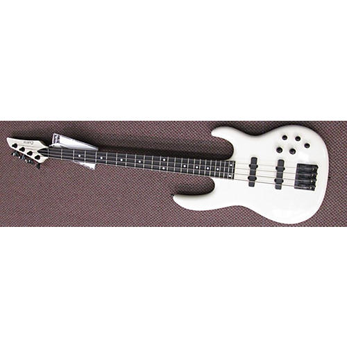 used carvin lb75 electric bass guitar guitar center. Black Bedroom Furniture Sets. Home Design Ideas