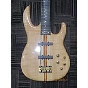 Carvin LB75A Electric Bass Guitar