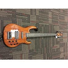 Carvin LB75P Electric Bass Guitar