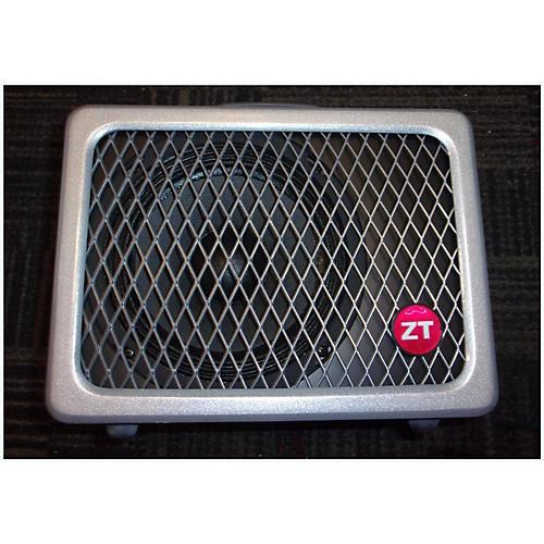 ZT LBG2 LUNCHBOX Guitar Combo Amp-thumbnail