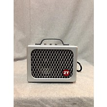 ZT LBJ1 LUNCHBOX JUNIOR Guitar Combo Amp