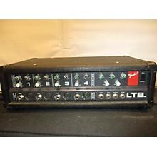 Fender LBT Powered Mixer