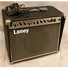 Laney LC 50 Tube Guitar Combo Amp