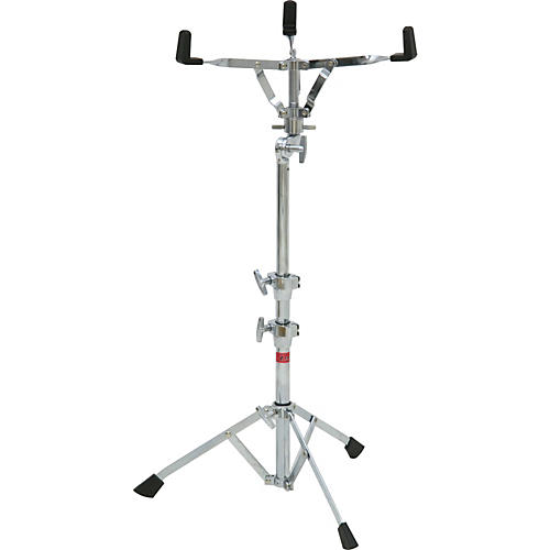 Ludwig LC-623-SSC Snare Drum Stand-thumbnail