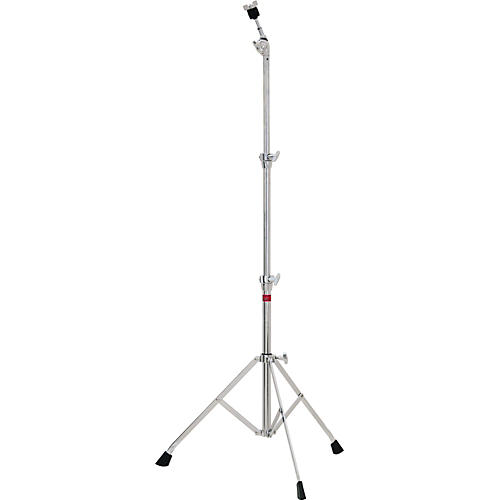 Ludwig LC-626-CS Cymbal Stand-thumbnail