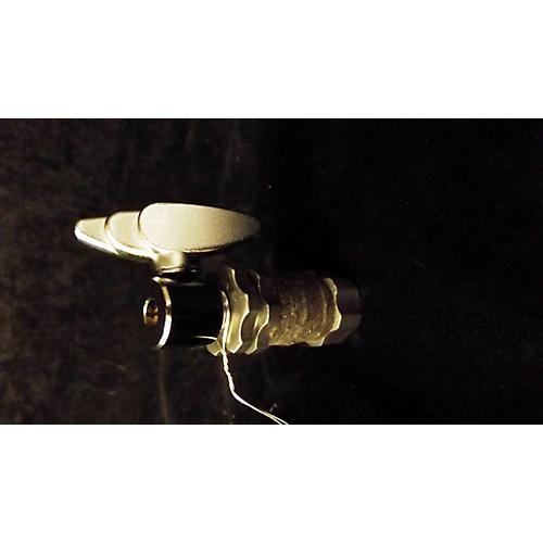 Yamaha LC-810A Hi Hat Clutches