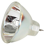 Lamp Lite LC-EFR Replacement Lamp