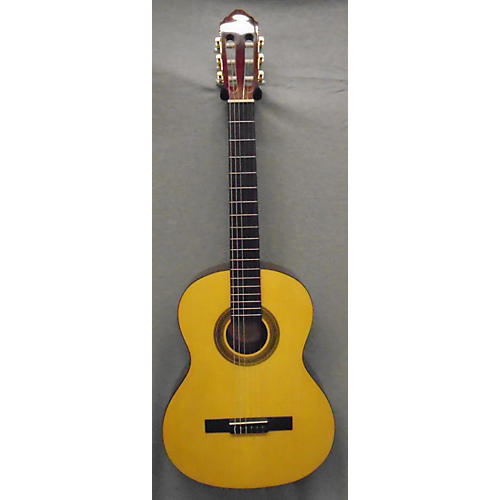 Lucero LC100 Classical Acoustic Guitar-thumbnail