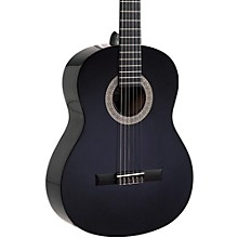 LC100 Classical Guitar Black