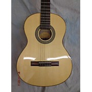 Lucero LC150S Classical Acoustic Guitar