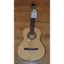 Lucero LC150S Classical Acoustic Guitar